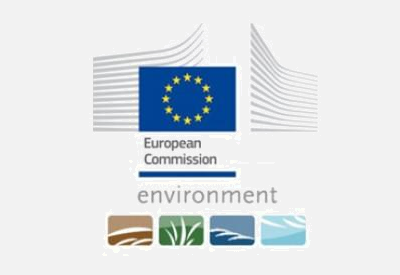 GVSS Sustainable Resource Management projects for the European Commission