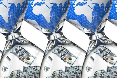 WEBINAR 18 NOV 2015: Valuing Natural Capital - an Introduction