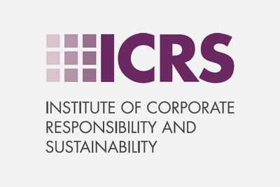 ICRS Webinar 17 NOV 2015: Valuing Natural Capital