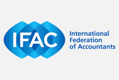 Water Risk & Opportunties guide for International Federation of Accountants