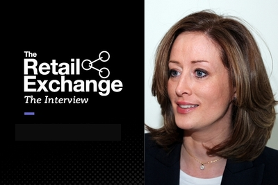 The Retail Exchange Interview Podcast