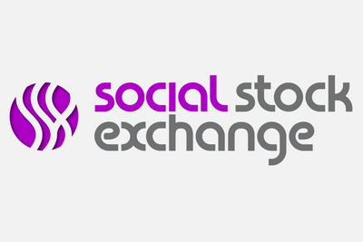 EVENT Social Stock Exchange - Shaping the Future of Capital Markets
