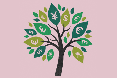 WEBINAR 02 DEC 2015: Valuing Natural Capital