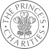 Prince of Wales's International Sustainability Unit