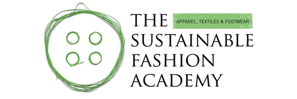 The Sustainable Fashion Academy